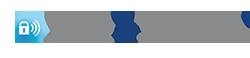 Logo - Babyphone