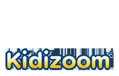 Logo - Kidizoom