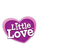 Logo - Little Love