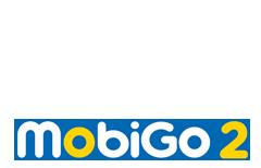 Logo - MobiGo 2