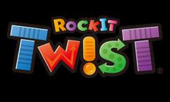 Logo - RockIt TWIST