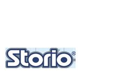 Logo - Storio