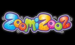 Logo - ZoomiZooz