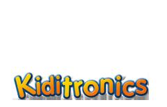 Logo - Kiditronics