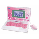 Glamour Girl XL Laptop E/R