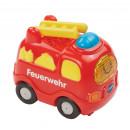 Tut Tut Baby Flitzer - Feuerwehr