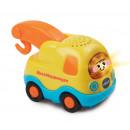 Tut Tut Baby Flitzer - Abschleppwagen