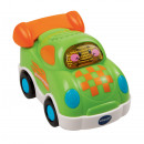 Tut Tut Baby Flitzer - Rennwagen