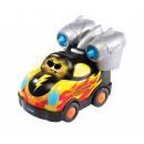 Tut Tut Baby Flitzer - Turboflitzer