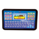 Preschool Colour Tablet