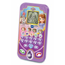 Sofias Smartphone