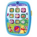 Winnie Puuh Baby Tablet