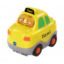 Tut Tut Baby Flitzer - Taxi