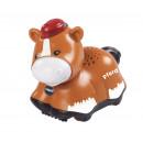Tip Tap Baby Tiere - Pferd