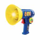 Chase-Megafon