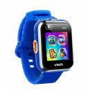 Kidizoom Smart Watch DX2 blau