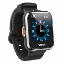 Kidizoom Smart Watch DX2 schwarz