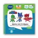 Lernstufe 2 - Mathe mit PJ Masks