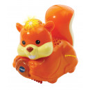 Tip Tap Baby Tiere - Eichhörnchen