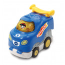 Tut Tut Baby Flitzer - Press & Go Rennauto