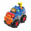 Tut Tut Baby Flitzer - Monster Truck