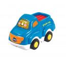 Tut Tut Baby Flitzer - Pick-up