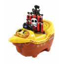 Piratenschiff - Tut Tut Baby Badewelt