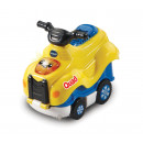 Tut Tut Baby Flitzer - Press & Go Quad