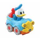 Donalds Geländewagen - Tut Tut Baby Flitzer