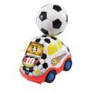 Fußballauto Special Edition - Tut Tut Baby Flitzer