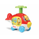 Drück-mich-Hubschrauber