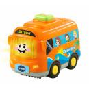 Reisebus - Tut Tut Baby Flitzer