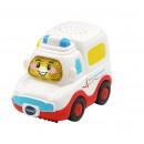Rettungswagen - Tut Tut Baby Flitzer