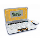 Schulstart Laptop E