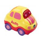 Tut Tut Baby Flitzer - Auto pink