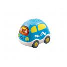 Tut Tut Baby Flitzer - Bus blau