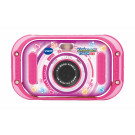 Kidizoom Touch 5.0 pink