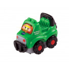 Tut Tut Baby Flitzer - Geländewagen