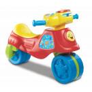 2-in-1 Motorrad