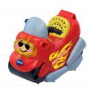 Tut Tut Baby Flitzer - Motorrad