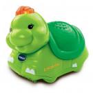 Tip Tap Baby Tiere - Schildkröte