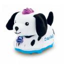 Tip Tap Baby Tiere - Plüsch-Dalmatiner