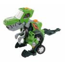 T-Rex - Switch & Go Dinos