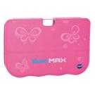"Storio Max 5"" Schutzhülle pink"