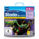 "Storio 2 Lernspiel ""Teenage Mutant Ninja Turtles"""