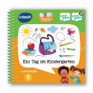 Lernstufe 1 - Kindergarten