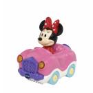 Minnies Cabrio - Tut Tut Baby Flitzer