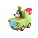 Goofys Abschleppwagen - Tut Tut Baby Flitzer