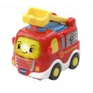 Feuerwehrauto - Tut Tut Baby Flitzer