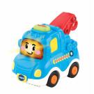 Abschleppfahrzeug - Tut Tut Baby Flitzer